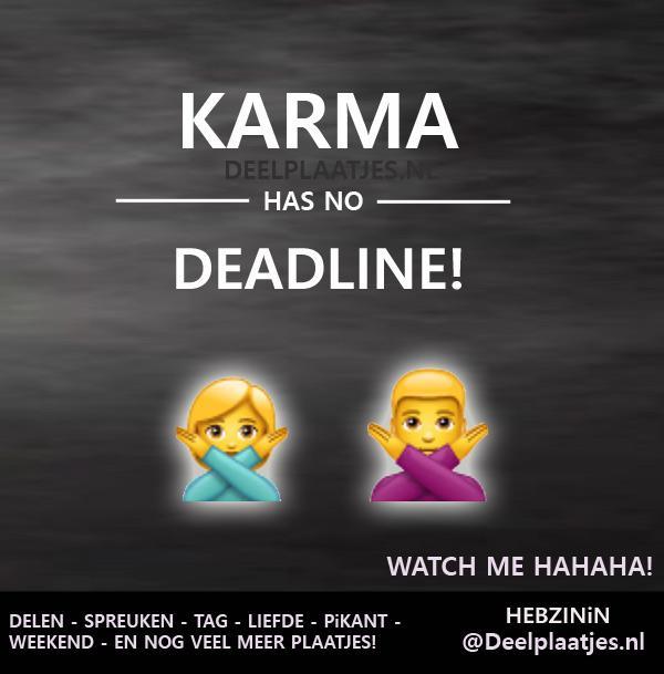 karma spreuken Karma   Spreuken karma spreuken