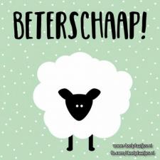 beterschaap